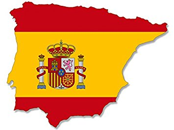 spanish-clipart-spanish-flag-3